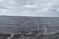 5_Море